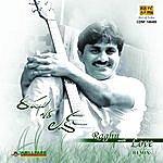 Raghu Kunche Raghu With Love-Telugu Remix