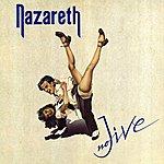Nazareth No Jive