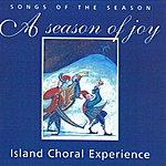 Ice A Season Of Joy - 25 Christmas Songs