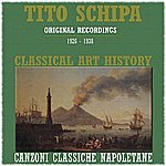 Tito Schipa The Best Of Neapolitan Song