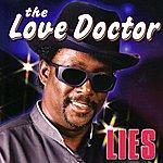 The Love Doctor Lies