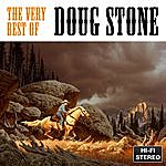 Doug Stone The Very Best Of