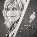 Lizanne Knott South Of Graceland