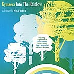 Kymaera Into The Rainbow