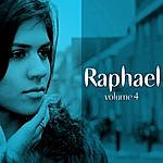 Raphael Raphael Vol. 4