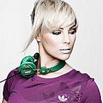Anja Gawjous (Tony Anthem & Axl Ender Remix) - Single