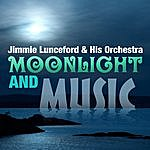 Jimmie Lunceford & His Orchestra Moonlight And Music