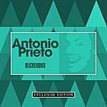 Antonio Prieto Recuerdos