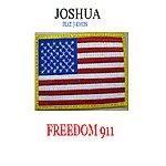 Joshua Freedom 911 (Feat. J-Kwon & Gino Green) - Single