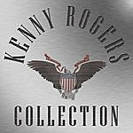 Kenny Rogers Kenny Rodgers Collection
