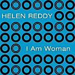 Helen Reddy I Am Woman