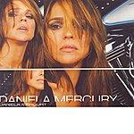 Daniela Mercury Sou De Qualquer Lugar