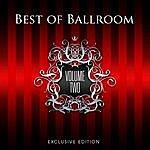 Ballroom Best Of Ballroom Vol. 2