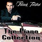 Patrick Trentini The Piano Collection