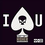 Taz Higher