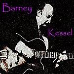 Barney Kessel The Best Of Jazz