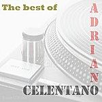 Adriano Celentano Adriano Celentano Collection (The Best Of Adriano Celentano)