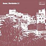 Domu Worldwide Ep