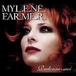 Mylène Farmer Redonne-Moi