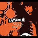 Arthur H Mystic Rumba (Cristal)