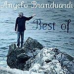 Angelo Branduardi Best Of Angelo Branduardi
