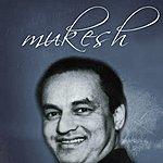 Mukesh Best Of Mukesh (Bollywood Songs)