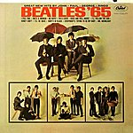 The Beatles Beatles '65