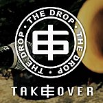 Drop Takeover