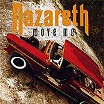 Nazareth Move Me
