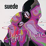 Suede Head Music (Remastered) (Deluxe Edition)
