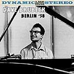 Dave Brubeck Berlin '58