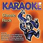 Karaoke All Stars Karaoke:Classic Rock