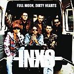 INXS Full Moon, Dirty Hearts 2011 Remaster (Remastered)