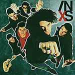 INXS X 2011 Remaster (Remastered)