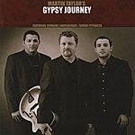Martin Taylor Gypsy Journey