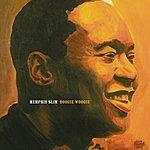 Memphis Slim Boogie Woogie