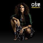 Céu Remixed EP