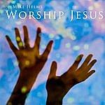 Mike Helms Worship Jesus