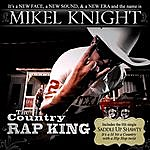 Mikel Knight The Country Rap King Mixtape, Vol. 2