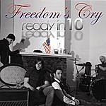 ReadyIn10 Freedom's Cry