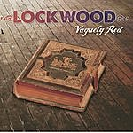 Lockwood Vaguely Red