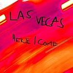 Hyacinth House Las Vegas (Here I Come)