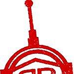 Robbie & The Robots Jammin' To My Radio (Radio Edit)