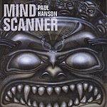 Paul Hanson Mindscanner