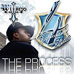 Witness 4 Righteousness Sake - The Process