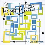 The Fire Apes A Life In Letters