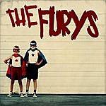 The Furys The Furys