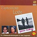 S.P. Balasubrahmanyam Celebration:Love:S.P.Balasubrahmanyam/Vani Jayaram