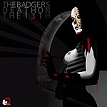 The Badgers Death On The 13th