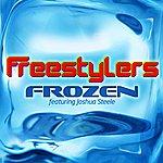 Freestylers Frozen (Digital)